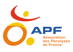 Logo association APF