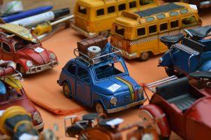 nardin_organisation_brocantes_vide-greniers_slider_stand_specialiste_voitures_miniatures_800x533px