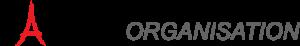 Logo Nardin Organisation