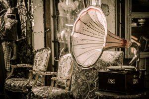 nardin_organisation_brocantes_vide-greniers_gramophone_fond2