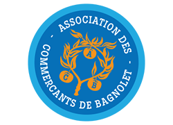 Logo association ACB