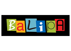 Logo association BALIPA