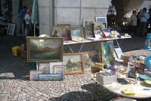 nardin_organisation_brocantes_vide-greniers_slider_stand_peintures_800x533px