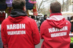 nardin_organisation_brocantes_vide-greniers_personnels_staff_phot-recadre_800x533px