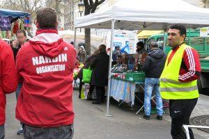 nardin_organisation_brocantes_vide-greniers_personnels_staff